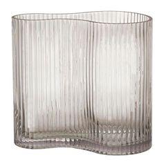 Vaso-de-Vidro-com-Textura-15cm-Burle-Marx-9020-Mart-079497-239.jpg