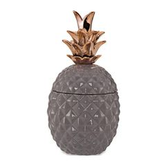 Pote-de-Ceramica-Abacaxi-Cinza-e-Cobre-Pequeno-9097-Mart-079545-302.jpg
