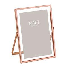 Porta-Retrato-Cobre-em-Metal-10x15-Felipa-9102-Mart-079557-316.jpg