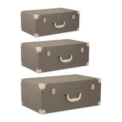 Conjunto-de-3-Baus-Decorativos-Mala-Cinza-9120-Mart-079565-330.jpg
