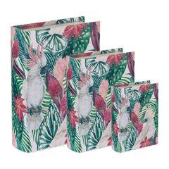 Conjunto-de-3-Caixas-Livro-em-Canvas-Cacatua-9161-Mart-079573-356.jpg