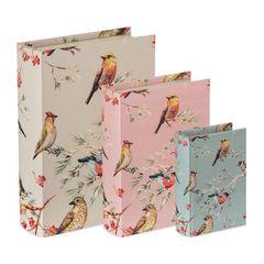 Conjunto-de-3-Caixas-Livro-em-Canvas-Passaros-9162-Mart-079574-358.jpg