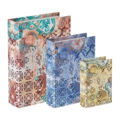 Conjunto-de-3-Caixas-Livro-em-Canvas-Boho-9165-Mart-079576-366.jpg