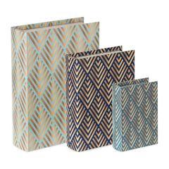 Conjunto-de-3-Caixas-Livro-em-Canvas-Art-Deco-9166-Mart-079577-370.jpg