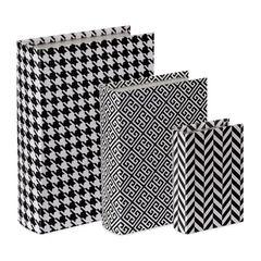 Conjunto-de-3-Caixas-Livro-em-Canvas-Pied-Coq-9167-Mart-079578-374.jpg