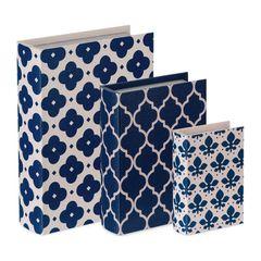 Conjunto-de-3-Caixas-Livro-em-Canvas-Orleans-9168-Mart-079579-378.jpg