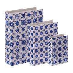 Conjunto-de-3-Caixas-Livro-em-Canvas-Lisboa-9169-Mart-079580-382.jpg