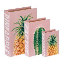 Conjunto-de-3-Caixas-Livro-em-Canvas-Tropical-9170-Mart-079581-386.jpg