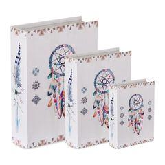 Conjunto-de-3-Caixas-Livro-em-Canvas-Charm-9172-Mart-079583-394.jpg