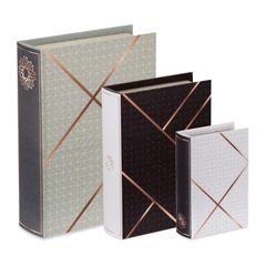 Conjunto-de-3-Caixas-Livro-em-Canvas-Lines-9173-Mart-079584-396.jpg