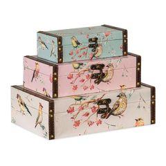 Conjunto-de-3-Caixas-Decorativas-Love-Birds-9174-Mart-079585-400.jpg