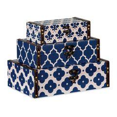 Conjunto-de-3-Caixas-Decorativas-Orleans-9175-Mart-079586-404.jpg