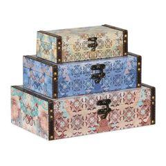 Conjunto-de-3-Caixas-Decorativas-Boho-Chic-9177-Mart-079588-412.jpg