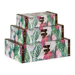 Conjunto-de-3-Caixas-Decorativas-Floral-9179-Mart-079589-416.jpg