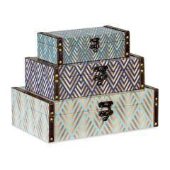 Conjunto-de-3-Caixas-Decorativas-Art-Deco-9180-Mart-079590-418.jpg