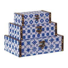 Conjunto-de-3-Caixas-Decorativas-Lisboa-Azul-9181-Mart-079591-422.jpg