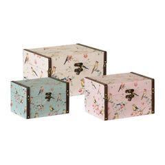 Conjunto-de-3-Baus-Decorativos-Passaros-9183-Mart-079593-428.jpg