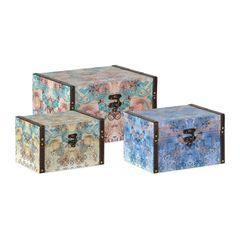 Conjunto-de-3-Baus-Decorativos-Boho-Chic-9187-Mart-079596-440.jpg