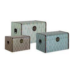 Conjunto-de-3-Baus-Decorativos-Art-Deco-II-9190-Mart-079599-452.jpg