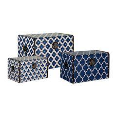 Conjunto-de-3-Baus-Decorativos-Orleans-II-9191-Mart-079600-456.jpg