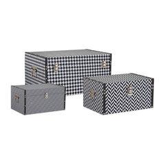 Conjunto-de-3-Baus-Decorativos-Pied-Coq-II-9193-Mart-079602-464.jpg