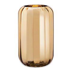 Vaso-de-Vidro-Dourada-245cm-Judd-9299-Mart-079610-475.jpg