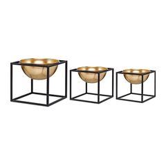 Kit-3-Vasos-de-Metal-Dourado-com-Suporte-9407-Mart-079657-530.jpg
