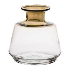 Vaso-para-Flores-em-Vidro-Fume-Ennion-V-9426-Mart-079670-544.jpg