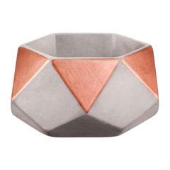 Cachepot-em-Cimento-Cobre-11cm-Arlequim-I-9474-Mart-079705-588.jpg
