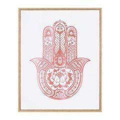 Quadro-Decorativo-em-Canvas-50x40cm-Hamsa-9543-Mart-079750-634.jpg