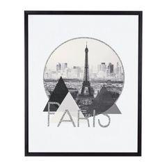 Quadro-Decorativo-em-Canvas-50x40m-9578-Mart-079779-671.jpg