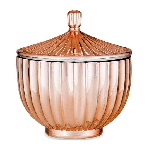 Pote-de-Vidro-Rose-Gold-Hoffmann-9594-Mart-079790-682.jpg