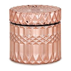 Pote-de-Vidro-Rose-Gold-85cm-Prates-9663-Mart-079846-744.jpg