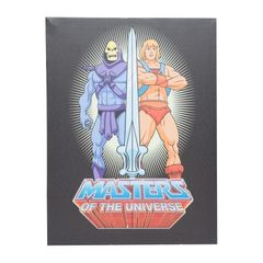 Quadro-Decorativo-Preto-Skeletor-and-He-Man-30x40cm-Urban-079870.jpg