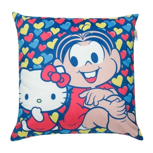 Capa-de-Almofada-Colorida-45x45cm-Hello-Kitty-e-Monica-Urban-079878.jpg
