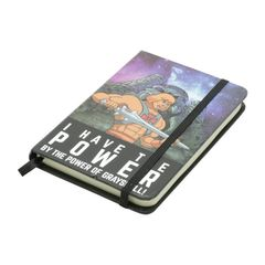 Caderno-de-Anotacoes-100-Folhas-A6-Power-Of-Grayskull-Urban-079898.jpg