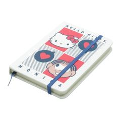 Caderno-de-Anotacoes-100-Folhas-A6-Hello-Kitty-e-Monica-Urban-079900.jpg