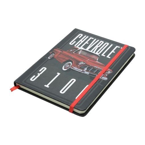 Caderno-de-Anotacoes-100-Folhas-A5-Pick-Up-3100-Vermelha-Urban-079904.jpg