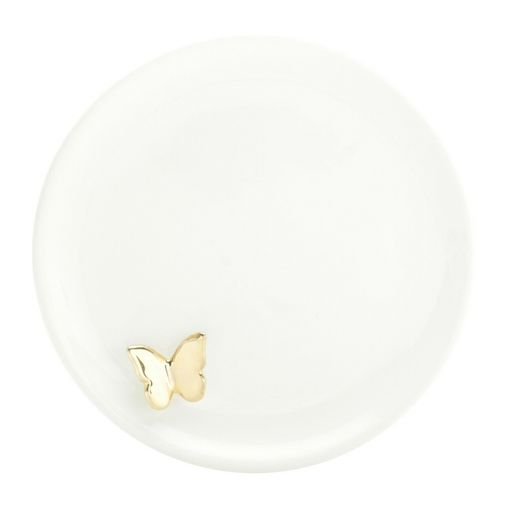 Prato-Decorativo-em-Ceramica-Branco-Butterfly-Urban-079916.jpg