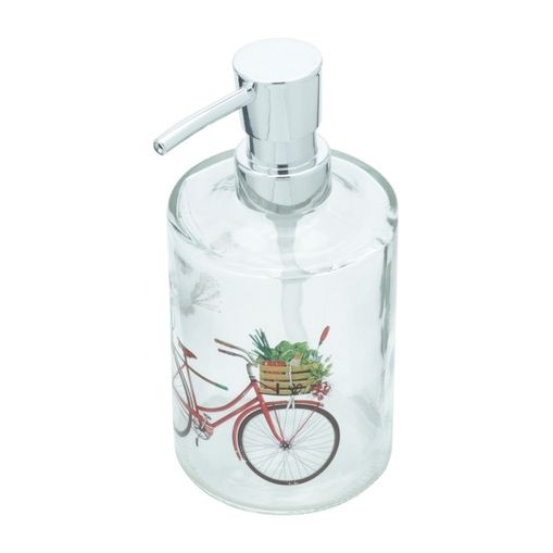 Porta-Sabonete-Liquido-400ml-Transparente-Bike-and-Flower-Urban-079930.jpg