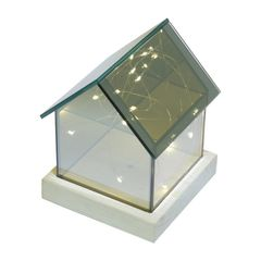 Luminaria-de-Mesa-com-Led-e-Base-de-Madeira-House-Urban-079951.jpg