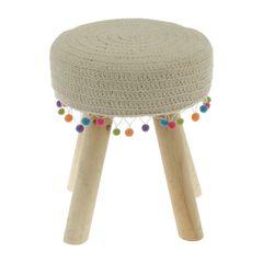 Puff-de-Croche-Bege-com-Pes-de-Madeira-Pompom-Urban-079960.jpg