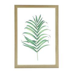 Quadro-Decorativo-com-Moldura-de-Madeira-Palm-Leaf-Urban-079968.jpg