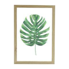 Quadro-Decorativo-com-Moldura-de-Madeira-Adam-Leaf-Urban-079969.jpg