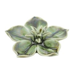 Flor-Decorativa-de-Ceramica-Verde-Echeveria-Suculent-Urban-079990.jpg