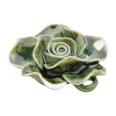 Flor-Decorativa-de-Ceramica-Verde-Sunburst-Suculent-Urban-079991.jpg