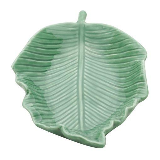 Folha-Decorativa-de-Porcelana-Verde-Tricket-Grande-Urban-080013.jpg