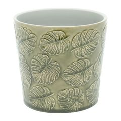 Vaso-de-Ceramica-Verde-Masamba-Grande-Urban-080022.jpg