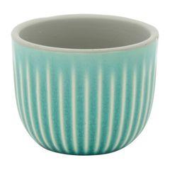 Cachepot-de-Ceramica-Azul-Risks-Urban-080026.jpg