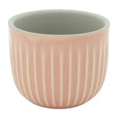 Cachepot-de-Ceramica-Rosa-Risks-Urban-080027.jpg
